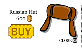 buyrussianhat