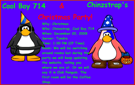 christmas-party-invatation3