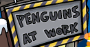 penguatworksign