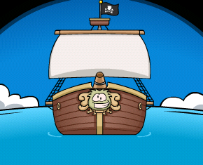 rh ship now