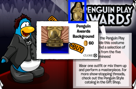 penguinplayawardsbackground