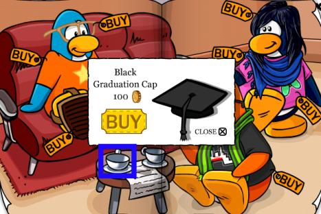 blackgraduationhat