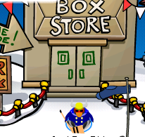 boxstorebuilding