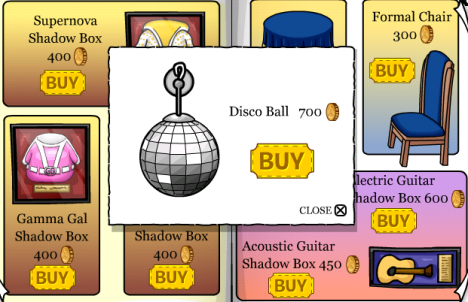 discoball-2