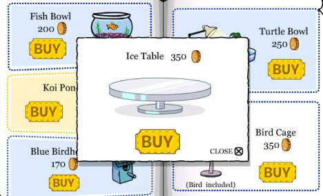 icetable-2