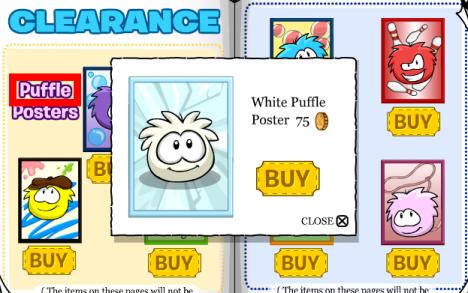 whitepuffleposter-2