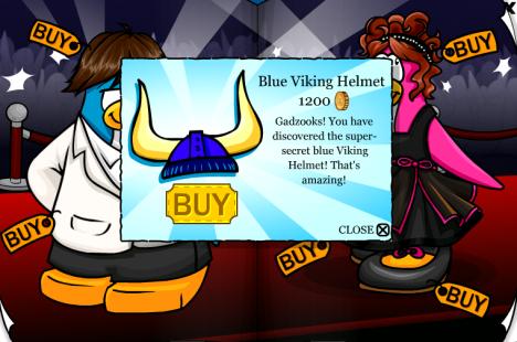 blue-viking-helmet