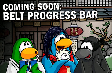 card-jitsu update_news