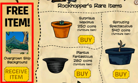 Rockhopper_Catalog_May 22 - May 31