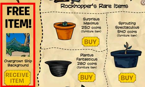 Rockhopper_Catalog_May 22 - May 31
