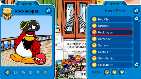 Rockhopper_May 22