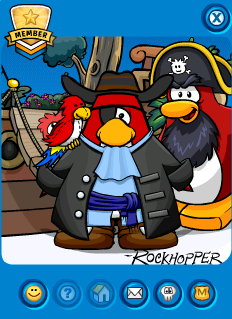 Rockhopper_New Background_May 22 - May 31