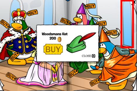woodsmans-hat