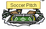 Soccer Pitch_On Map
