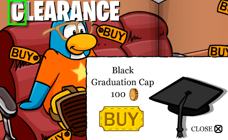 Black Graduation Cap_2