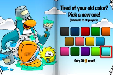 Aqua_Color_Catalog