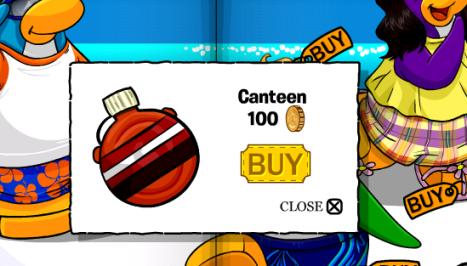 canteen_3