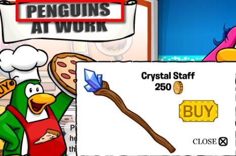 crystalstaff