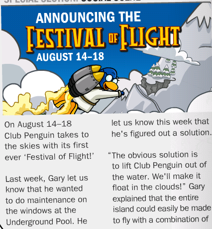 festival_of_flight