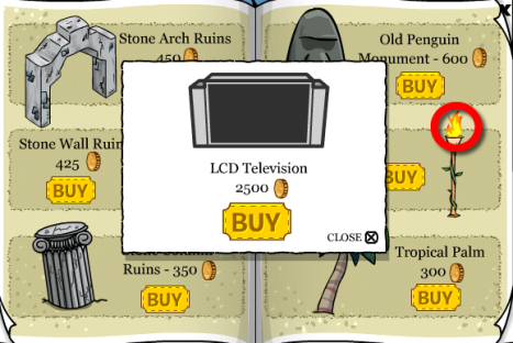 lcd television_3