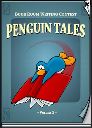 penguintales_1