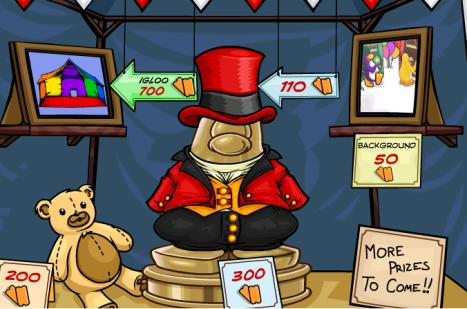 prizes_2