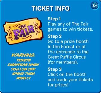 ticket_info
